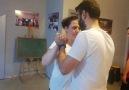 Evo Akademi - Evo&Tango Kursu devam ediyor!