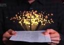 Evrenimiz Bir Hologram Mı?