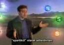EVRENİN ZARAFETİ--11.BOYUT 3-4 (ELEGANT UNIVERSE)