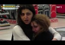 Evsiz Kadını Markette İstemeyen Müşteri ve Duyarlı Bir İnsan