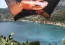Evvelce - 23 Nisan Kutlu Olsun Facebook
