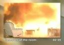 Ev Yangınlarının Gelişim Süreci