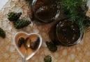 Ev Yemekleri - ASTIM BRONŞİT İYİ GELEN KOZOLAK REÇELİ YAPIMI( üst solunum yollarına deva bir tarif)