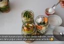 Ev Yemekleri - Bu Turşu Tarifinde Yok Yok Mutlaka Denemelisin