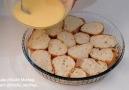 Ev Yemekleri - Sadece 5 Dkda Hazırlayabileceğiniz Kahvaltıların Baştacı