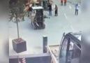 EXCESO DE VELOCIDAD FALTA DE USO DE CINTURN MUERTE.