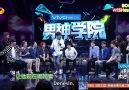 [140705] EXO - Happy Camp Part4/6 (Türkçe Alt yazılı)