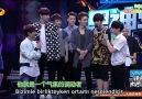 [140705] EXO - Happy Camp Part2/6 (Türkçe Alt yazılı)