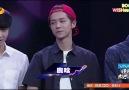 [140705] EXO - Happy Camp Part1/6 (Türkçe Alt yazılı)