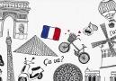 20 Expressions Françaises avec des Parties du Corps