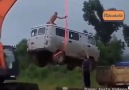 Extreme Fails............ - Funny Laughing World