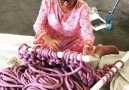 ExtremeKnittingby &- Knitting and Crochet