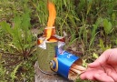 5 extreme survival secrets everyone should know