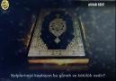 Ey Allah'ın kulları kalplerimize ne oldu ?