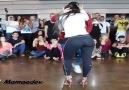 Eybi Yox ... YouTube MV -