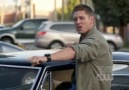 Eye Of The Tiger (Supernatural)