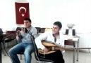 Ey Garip Gönüllüm Kara Kaderlim Uzun Hava (20-04-2014)