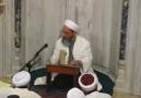 Ey Karagözlüm !Aş Bayram Ali Öztürk Hocaefendi (Rah.aleyh)