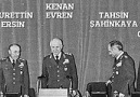 12 Eylül 1980 Darbesi