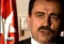 12 Eylülde Şehit Liderimiz Muhsin Yazıcıoğlu
