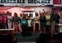 23 EYLÜL ORTAOKULU ANNELER GÜNÜNÜZÜ... - Çan 23 Eylül Ortaokulu