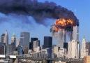 11 Eylül saldırısını Amerika yaptı - İşte kanıtlar