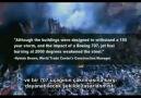 11 Eylül Saldırısının Gerçek Yüzü -  (3)