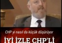Ey Mansur Yavaş&oy verecek Ankara&Hdp&vekil ne diyor bak