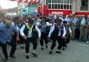 Eymir Köyü Oyun Ekibine Nallıhan Meydanı Dar Geliyor