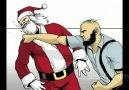 Ey Müslüman senin Noel bayramı ile ne işin var ?