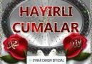 Eynar Canem Official