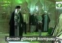 Ey Özgürlerin Rehberi (Türkçe Altyazı HDKlip)