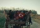 Ey Şanlı Ordu Ey Şanlı Asker... Müthiş bir marş... Tüylerim di...