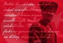 EY TURK GENCLIGI BIRINCI VAZIFEN - Mustafa Kemal&Askerleriyiz