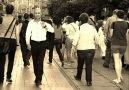 Eyüphan - Yarım Kaldı (Nette İLK 2013)
