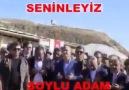 Eyy... Ahmak Hiçbir Zaman Bir Reis... - Erdoğan ile hedef 2023
