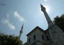 Ezan Duası Beylerbeyi Camii Okuyan Dursun Ali Erzincanlı