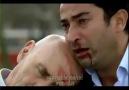 EZEL - 61. Bölüm Ramiz Dayı Ölüm Sahnesi EZEL Facebook