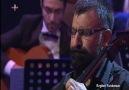 """5.3.2013 Ezg Yrd """"Kalanların Ardından-Fikrimin İnce Gülü"""" M.Süngü"""