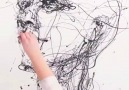Fabulous!By the one and only agnes-cecile.