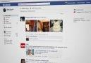 Facebook Yine Değişiyor İşte Yeni Ana Sayfası