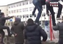FACE SİLMEDEN PAYLAŞALIM YAYILSIN bdp'li vekillere Sinop'ta tepki