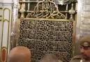 (Fadlullah) Hatemu&aleyhi ve... - Mustafa Turan El-kadiri