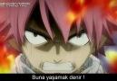 Fairy Tail ASMV