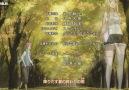 Fairy Tail 2 - Ending