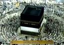 Fajr in Makkah