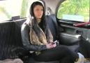 Fake Taxi E13 Lucia