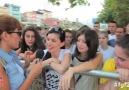 12. Fanta Gençlik Festivali: Trabzon'da Başladı