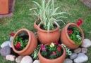 Fantastic garden decoration Ideas
