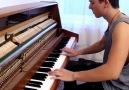 Fantastic performance! - The melody is wonderfulCredit Peter Buka